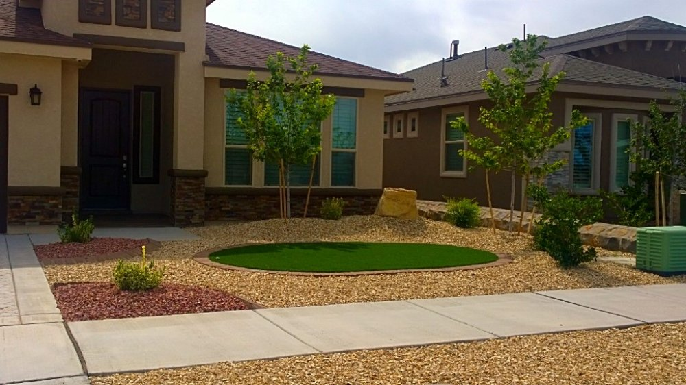 We Specialize In Designing And Installing Custom Landscape Projects Of All Sizes Our Goal Is For Everything To Be Done Excellence